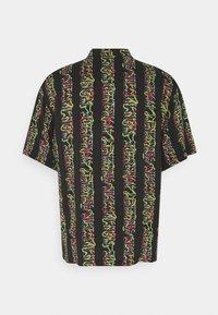 Carhartt WIP - TRANSMISSION SHIRT - Shirt - black - 1