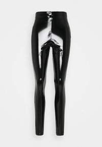 New Look Tall - Leggings - black - 0