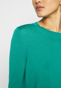 GAP - Jumper - jade - 5