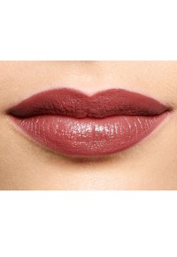 IsaDora - PERFECT LIPLINER - Lip liner - vintage peach - 5