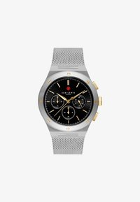 Sem Lewis - Chronograph watch - silber - 1