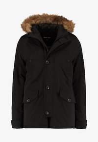 YOURTURN - Parka - black - 7