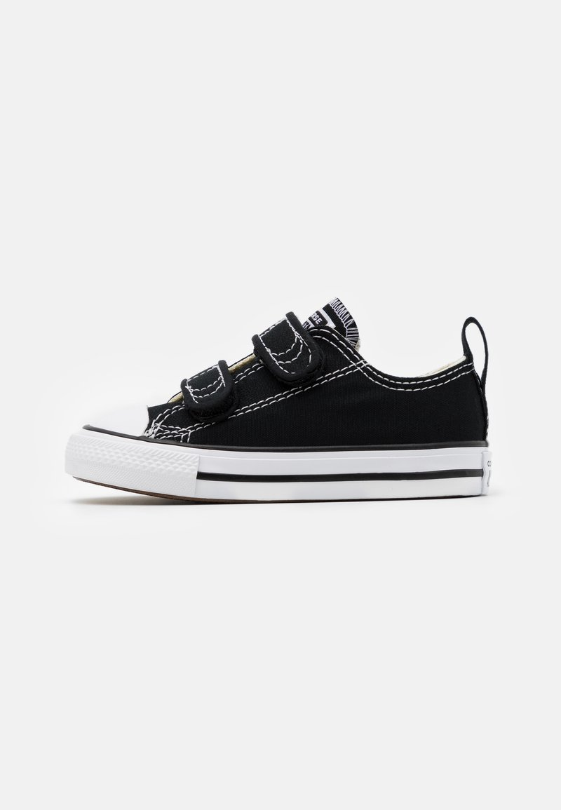 Converse - CHUCK TAYLOR ALL STAR UNISEX - Zapatillas - black