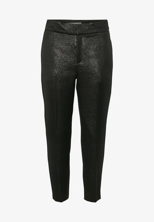 MAIRIIW  - Pantalon classique - black