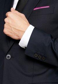 Pier One - SET - Costume - black - 11