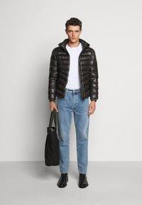 Colmar Originals - MENS - Down jacket - black - 1