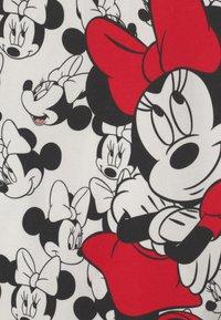 OVS - MINNIE SET - Sweatshirt - snow white - 3