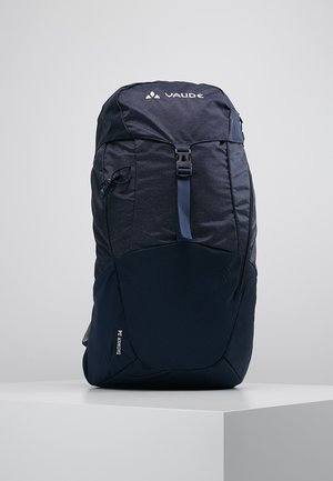 SKOMER 24 - Hiking rucksack - eclipse