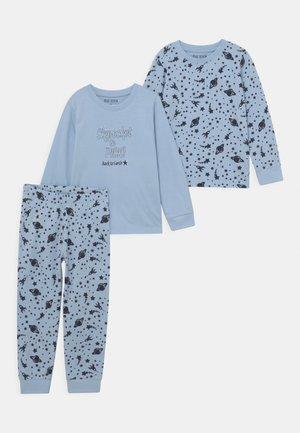 KIDS BOYS - Nattøj sæt - blue