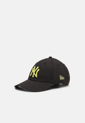 SHADOW 9FORTY UNISEX - Cap - black
