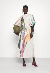 Roksanda - PHEODORA DRESS - Day dress - multi - 1
