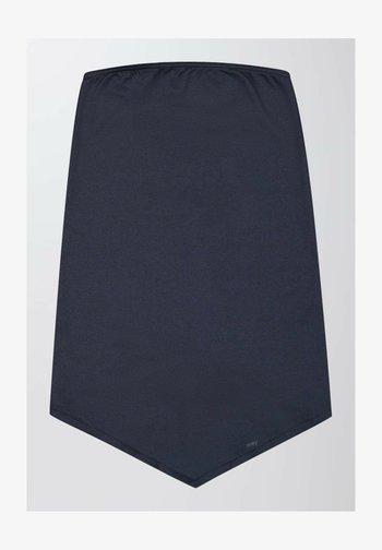 LOOP - Snood - yacht blue