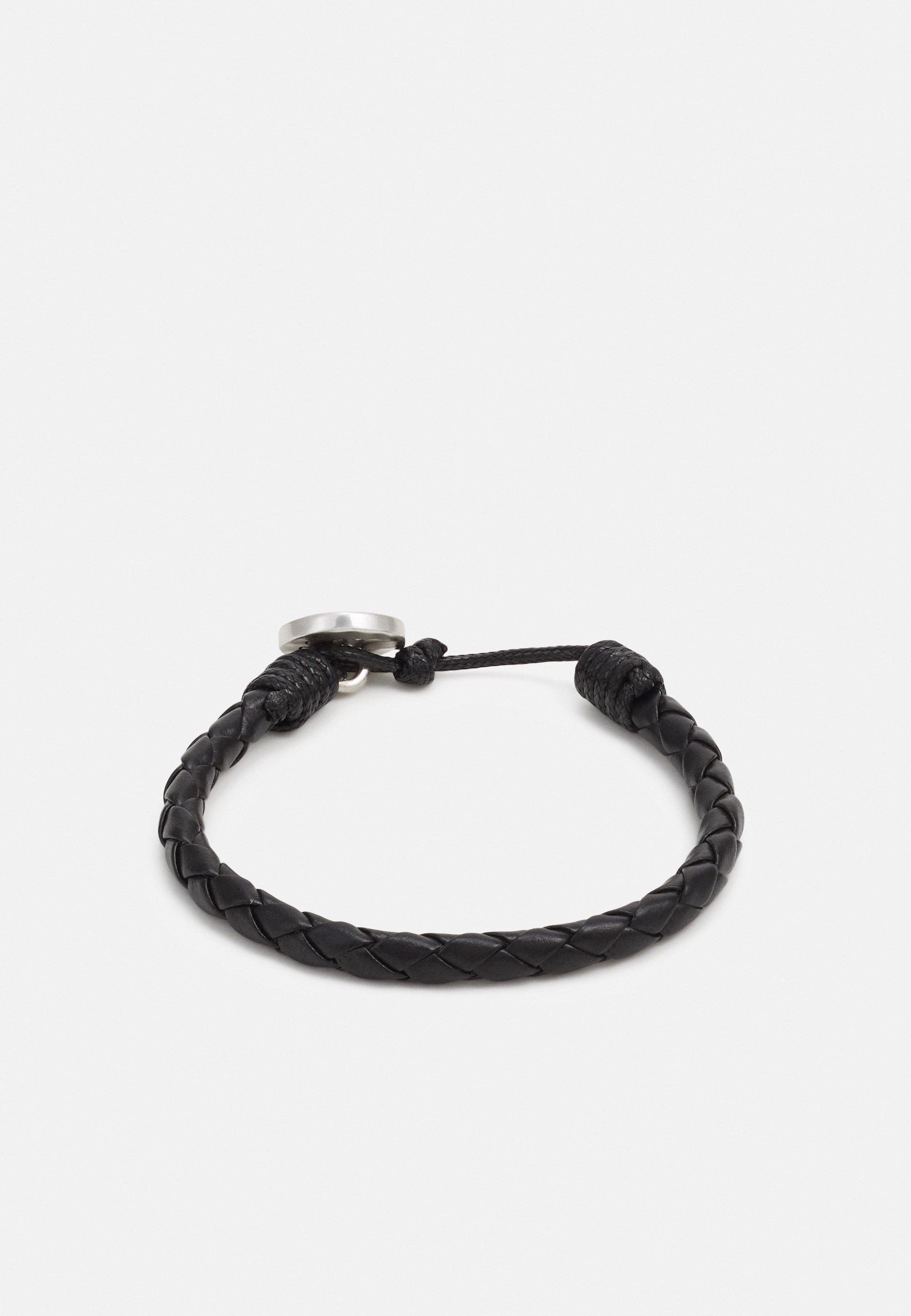 Men COLLECTIVE CONSCIENCE STAR BRACELET - Bracelet