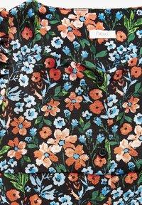 Next - Vestido informal - multi-coloured - 2