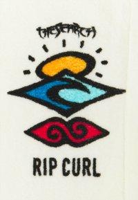 Rip Curl - SEARCH LINE UP TOWEL - Bath towel - orange - 1