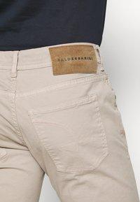Baldessarini - JACK - Trousers - beige - 5