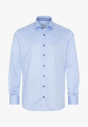 MODERN FIT - Zakelijk overhemd - light blue