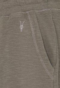 AllSaints - MUSE - Shorts - flint grey - 2