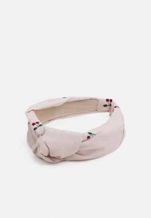 HAIRBRACE THICK - Haaraccessoire -  light pink