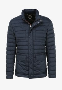 Colmar Originals - Down jacket - navy - 3