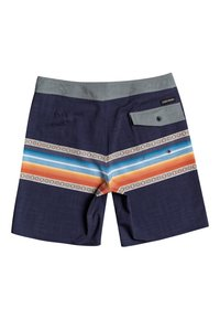 Quiksilver - Swimming shorts - dark blue - 4