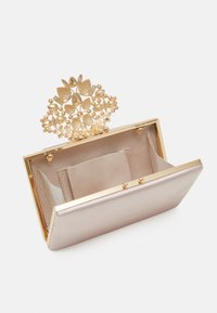 Forever New - CANDICE EMBELISHED - Clutch - dust pink - 2