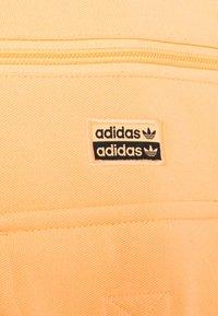 adidas Originals - Waistcoat - acid orange - 8