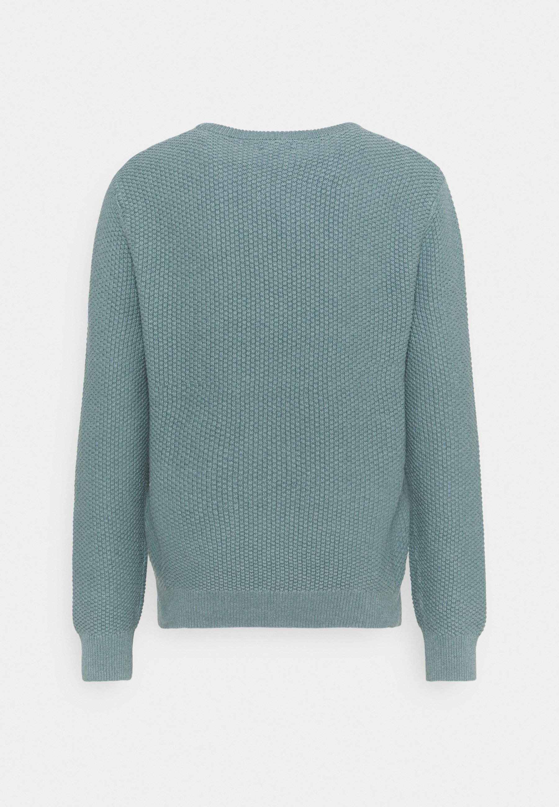 J.CREW Pullover - mineral