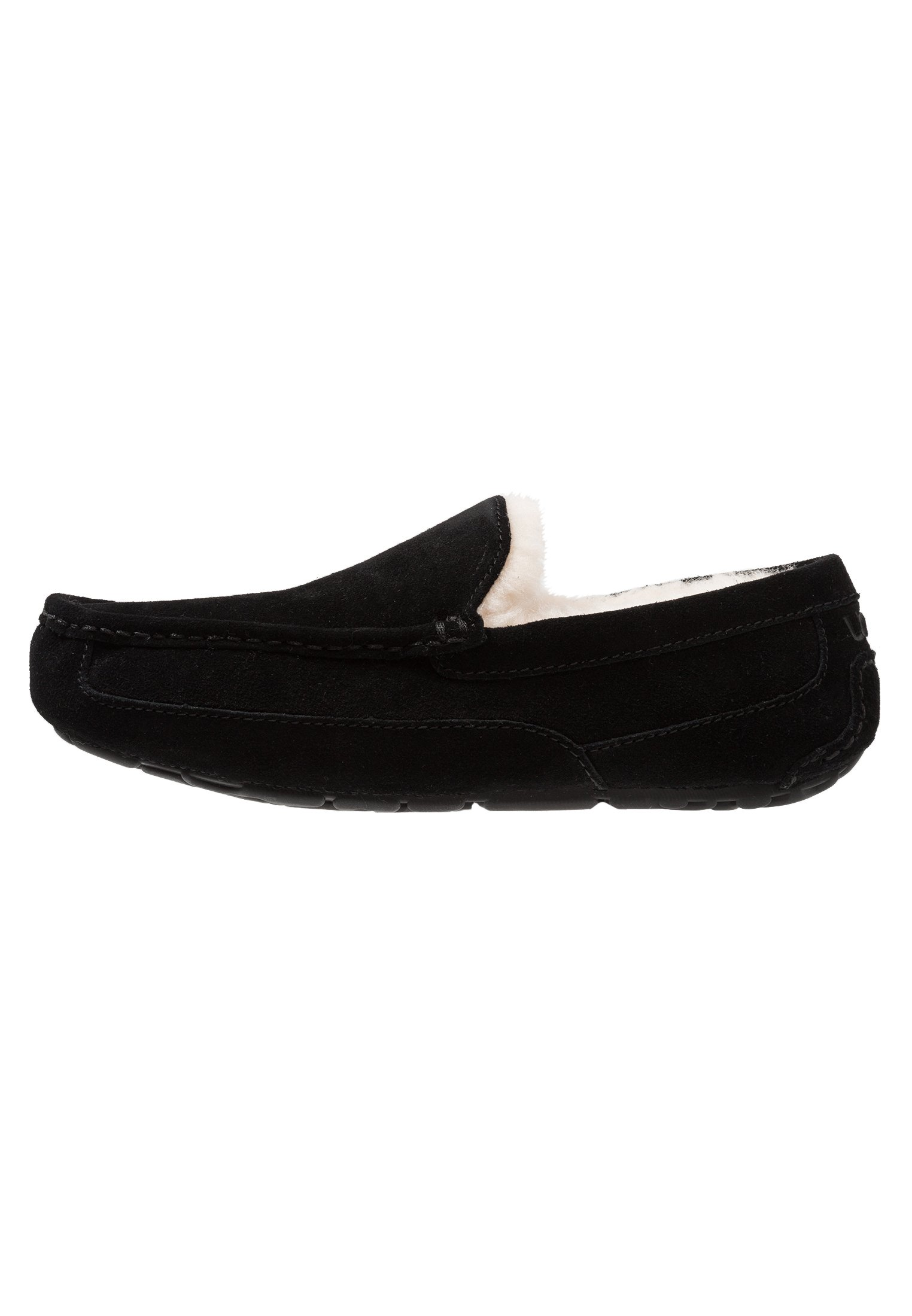 Men ASCOT - Slippers