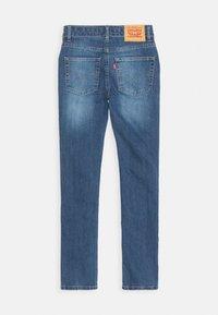 Levi's® - SKINNY TAPER - Jeans Skinny Fit - por vida - 1