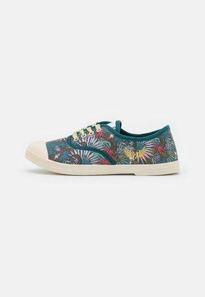 SOX - Zapatillas - jungle