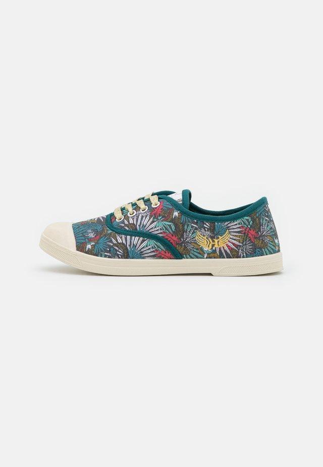 SOX - Sneakersy niskie - jungle