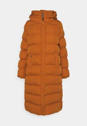 NORAH - Winter coat - spice