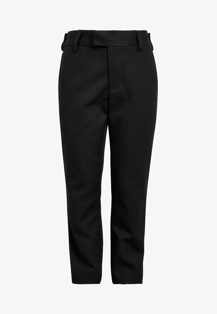 Next - Pantaloni - black