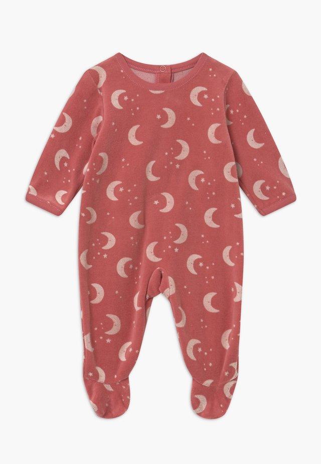 DORS BIEN - Sleep suit - ballerine