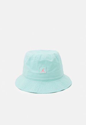 BUCKET WASHED UNISEX - Hat - light dew/sunset pulse