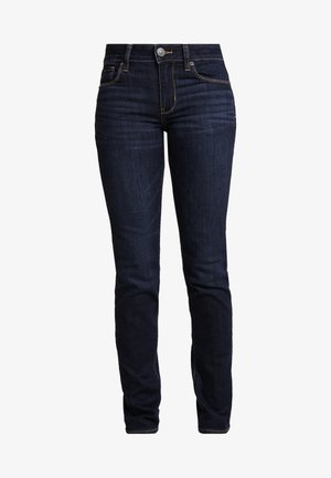 Jeans slim fit - rich sapphire