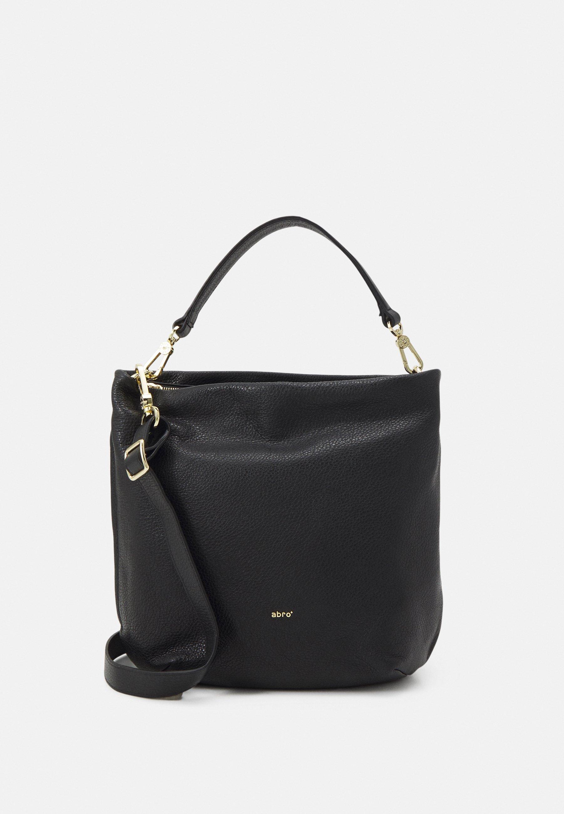 Women BEUTEL LOU SMALL - Handbag