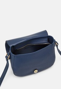 Valentino Bags - SUPERMAN - Across body bag - blue - 2