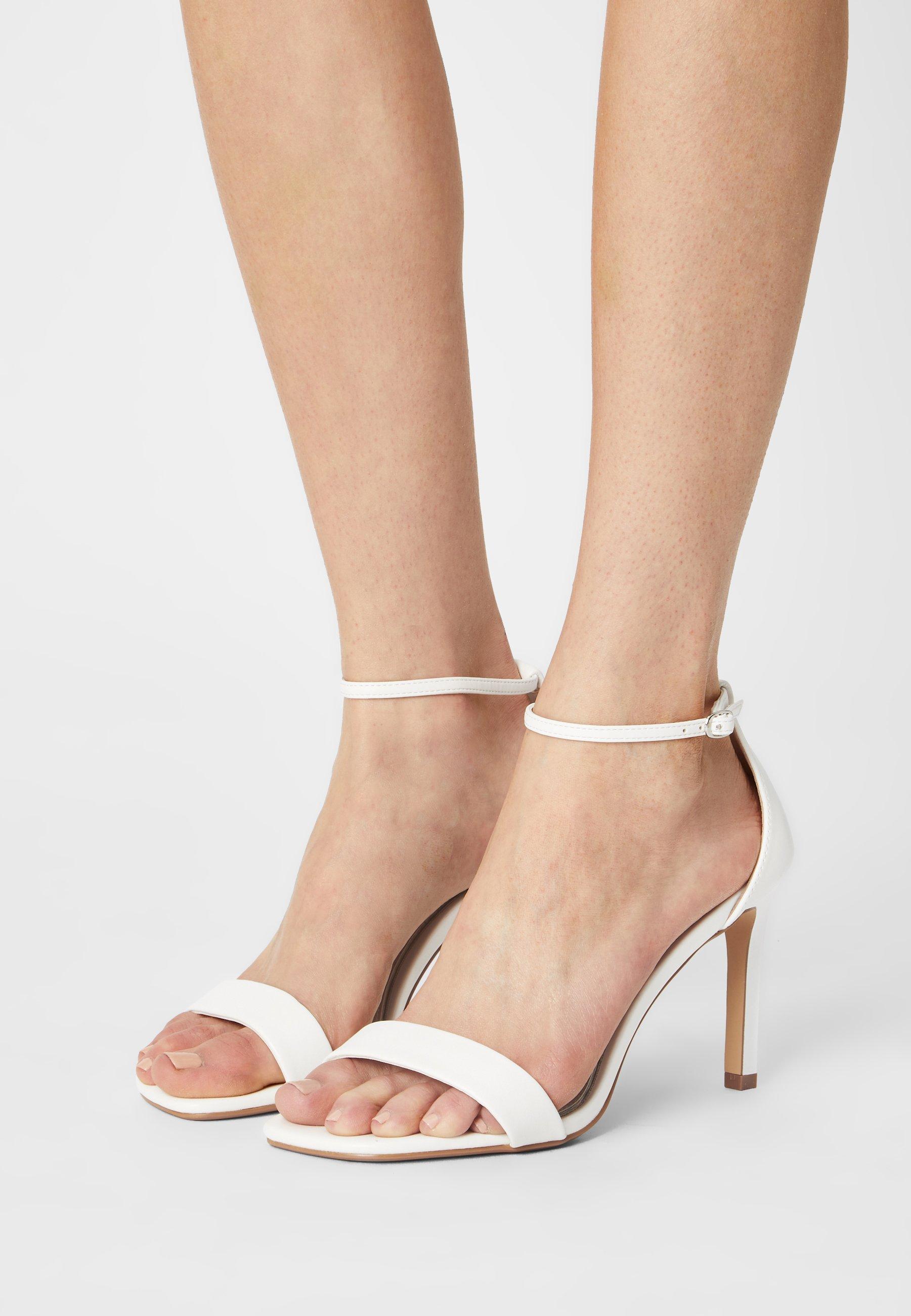 Women VEGAN ROSABELLA - Sandals