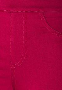 Marks & Spencer London - Jeggings - pink - 5