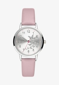Cool Time - Watch - rosa - 2
