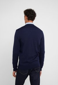 Polo Ralph Lauren - Cardigan - hunter navy - 2