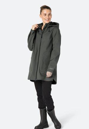RAIN - Winter coat - urban
