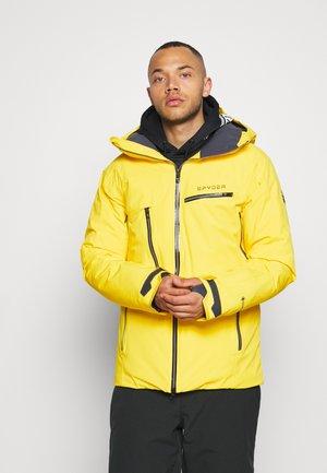 HOKKAIDO GTX - Ski jacket - sun