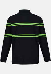 JP1880 - Sweatshirt - navy - 2