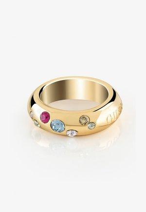 FUN TONIGHT - Ring - goldenfarbe