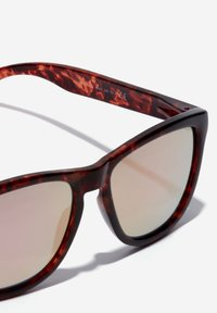 Hawkers - ONE - Sunglasses - brown - 4