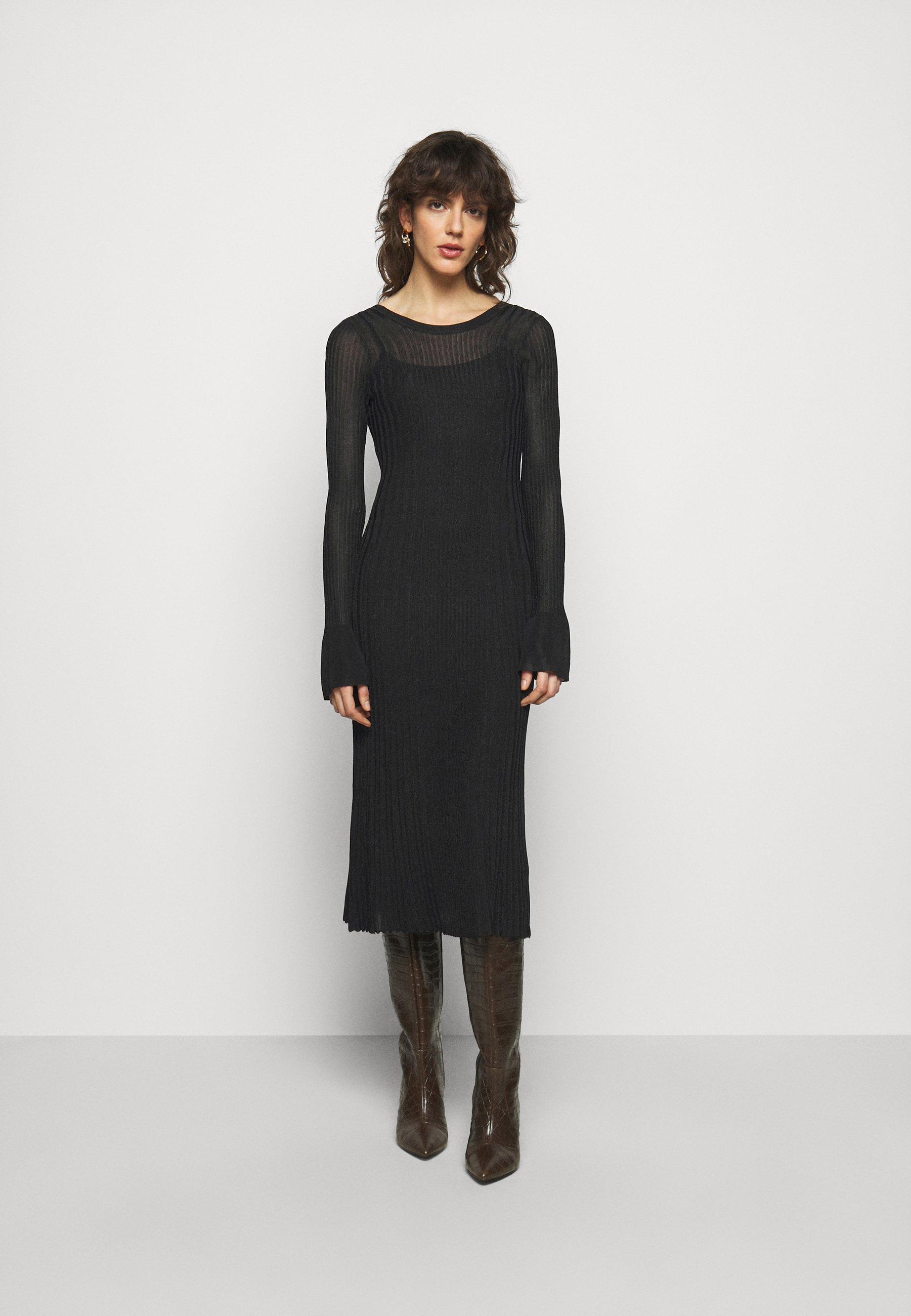 Women OPHELIAS - Jumper dress