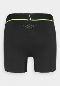 Nike Underwear - TRUNK MICRO - Pants - black - 1